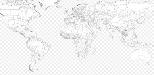 world_vector_map_17