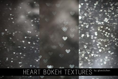 06-bokeh-textures