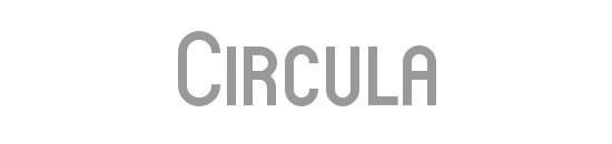 11-02_professional_clean_fonts_circula