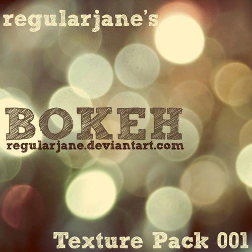 12-bokeh-textures