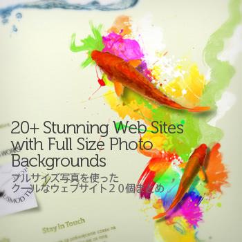 20photographywebsite