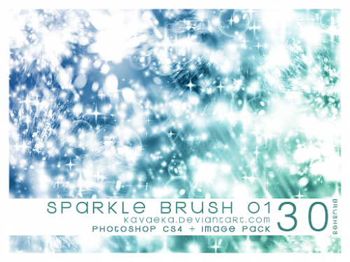 best-photoshop-brushes-16-500x375
