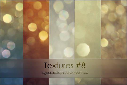 fresh_textures_5
