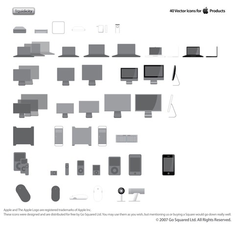 icon_set_apple_01