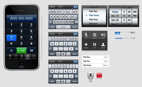 iphone_kits_10