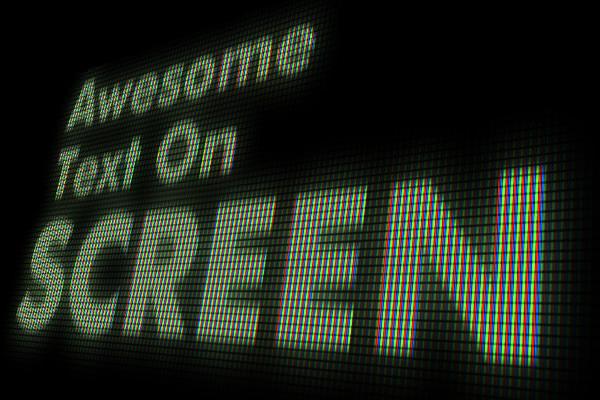 onscreentexteffect1