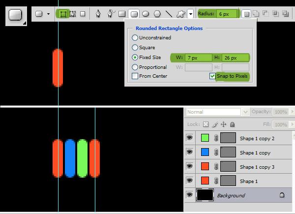 psawesome-screenshot-text-fx-tutorial-02