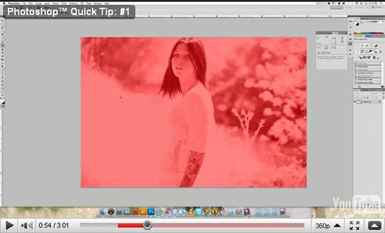 screenshot.03-06-2010-17