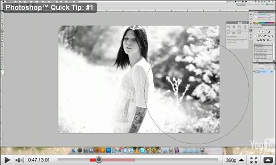 screenshot.03-06-2010-18