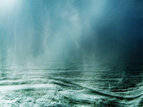 water-textures-11