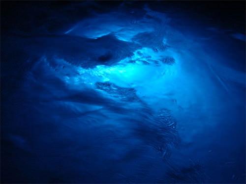 water-textures-12