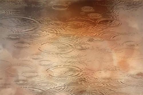 water-textures-4