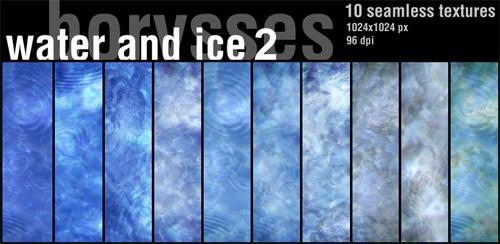 water-textures-40
