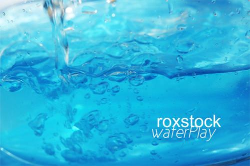 water-textures-43