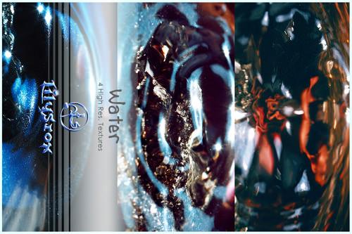 water-textures-50