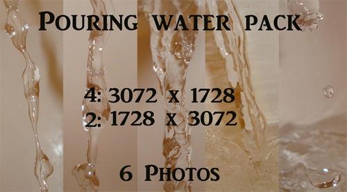 water-textures-53