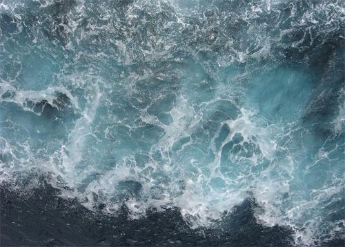 water-textures-6