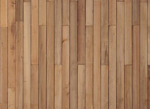 wood-17