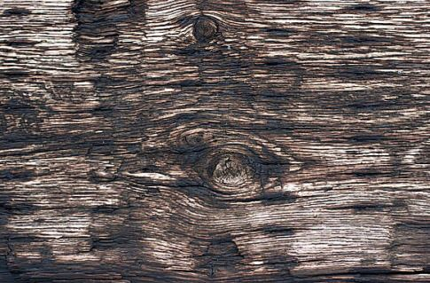 wood-38