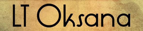 03-lt-oksana-bold