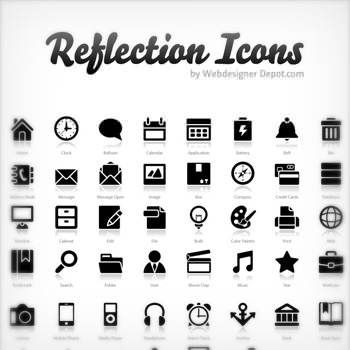 200reflectionicon