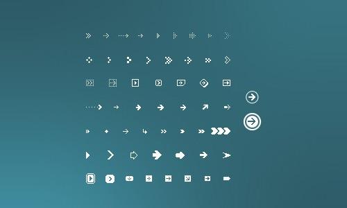 3-pixel-arrows-pack-01