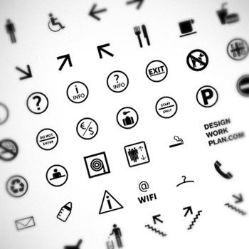 8symbolsign
