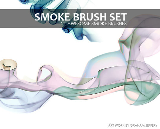 Free_Smoke_Brush_Setp_by_Qbrushes