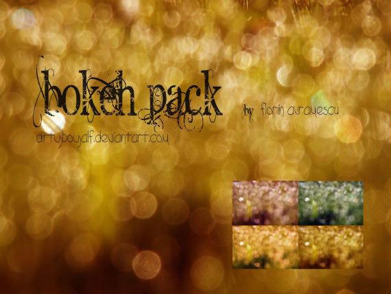 bokeh-pack-1-165131008