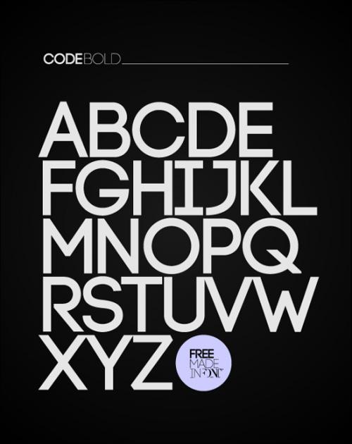 bold-font-1-500x630
