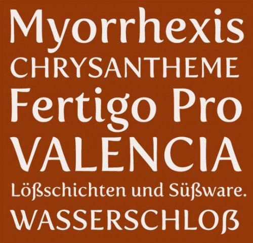 bold-font-13-500x482