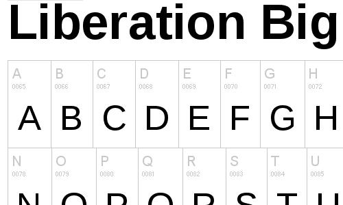 bold-font-14