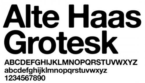 bold-font-15-500x288