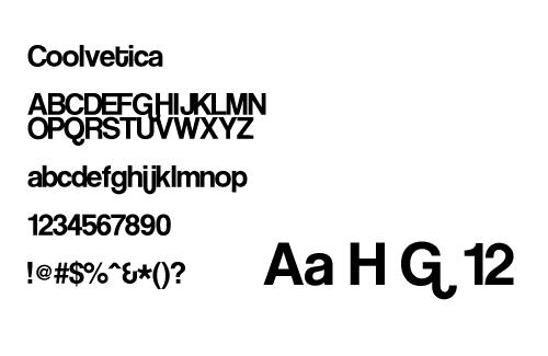bold-font-16
