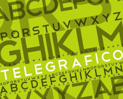 bold-font-17-500x400