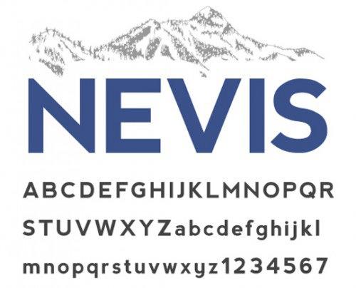 bold-font-8-500x404