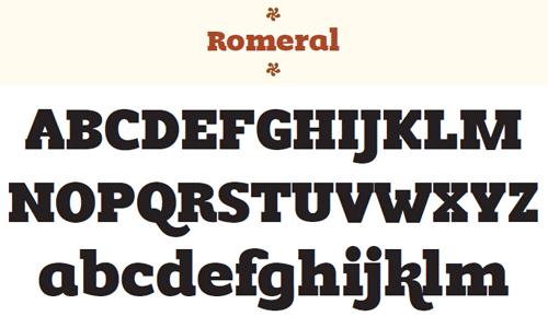 bold-font-9
