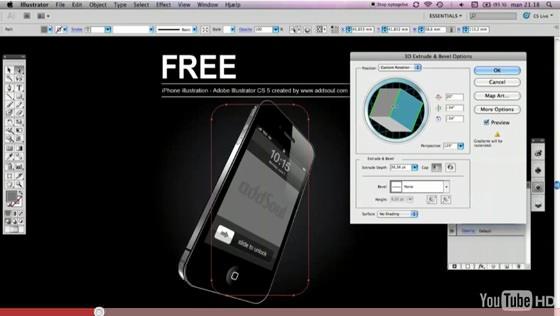 screenshot.06-07-2010-21