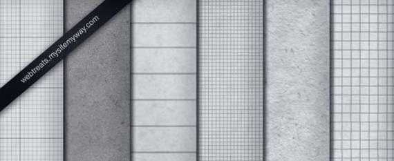 seamless_pattern_01