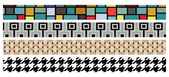 seamless_pattern_02