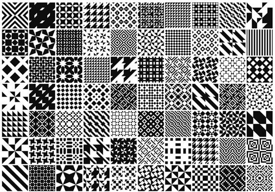 seamless_pattern_05