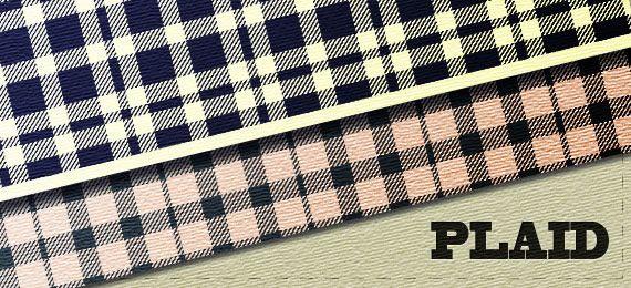 seamless_pattern_10