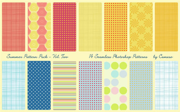 seamless_pattern_24