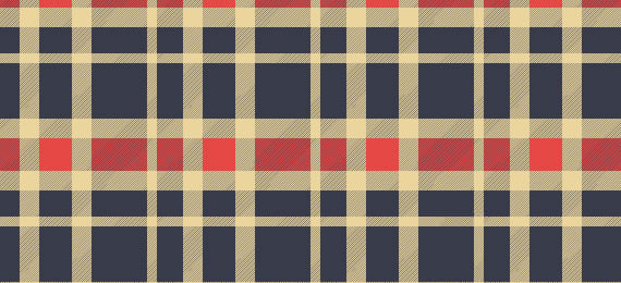 seamless_pattern_42
