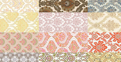 seamless_pattern_43