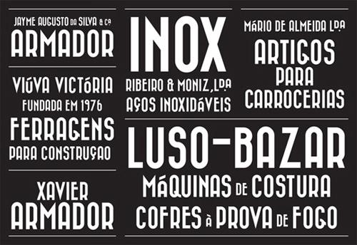 vintage_fonts_22