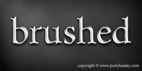 0001-brushed-nickel
