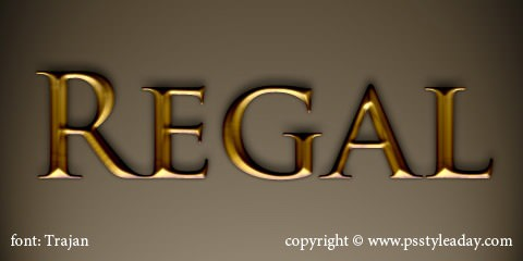 0017-regal-gold (1)