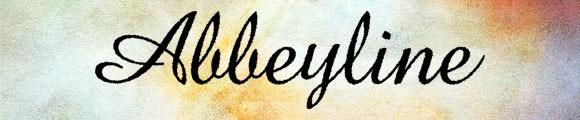 16-abbeyline