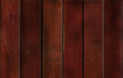 Bruised_Red_Wood_by_Crimson_Designs